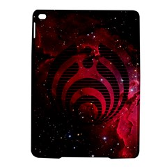 Bassnectar Galaxy Nebula iPad Air 2 Hardshell Cases
