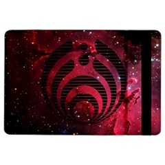 Bassnectar Galaxy Nebula Ipad Air 2 Flip