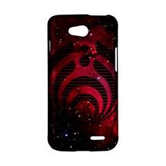 Bassnectar Galaxy Nebula LG L90 D410