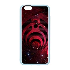 Bassnectar Galaxy Nebula Apple Seamless iPhone 6/6S Case (Color)