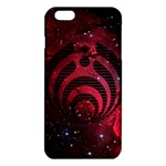 Bassnectar Galaxy Nebula iPhone 6 Plus/6S Plus TPU Case Front