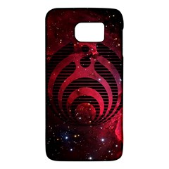 Bassnectar Galaxy Nebula Galaxy S6