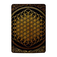 Bring Me The Horizon Cover Album Gold Kindle 4