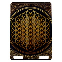 Bring Me The Horizon Cover Album Gold Kindle Touch 3G