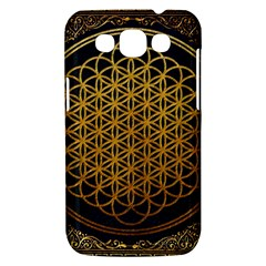 Bring Me The Horizon Cover Album Gold Samsung Galaxy Win I8550 Hardshell Case