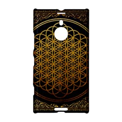 Bring Me The Horizon Cover Album Gold Nokia Lumia 1520