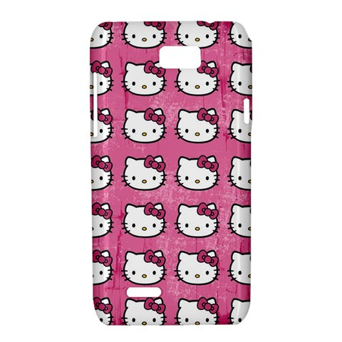 Hello Kitty Patterns Motorola XT788