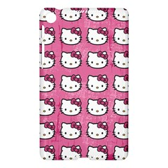 Hello Kitty Patterns Nexus 7 (2013)