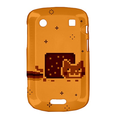 Nyan Cat Vintage Bold Touch 9900 9930