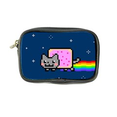 Nyan Cat Coin Purse