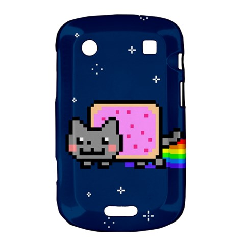 Nyan Cat Bold Touch 9900 9930