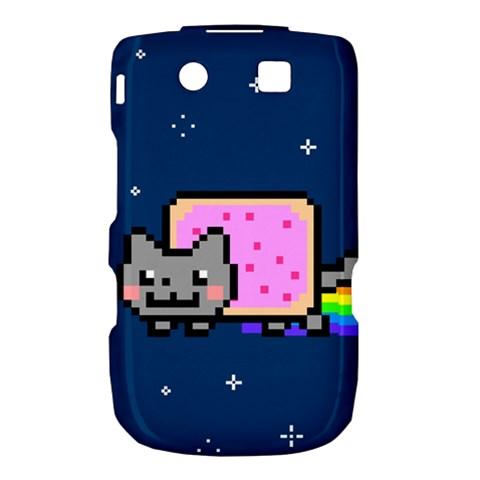 Nyan Cat Torch 9800 9810