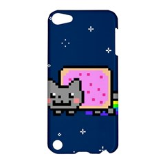 Nyan Cat Apple Ipod Touch 5 Hardshell Case