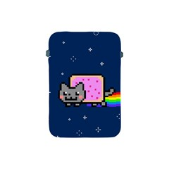 Nyan Cat Apple iPad Mini Protective Soft Cases