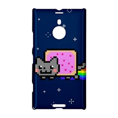 Nyan Cat Nokia Lumia 1520