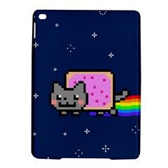 Nyan Cat Ipad Air 2 Hardshell Cases