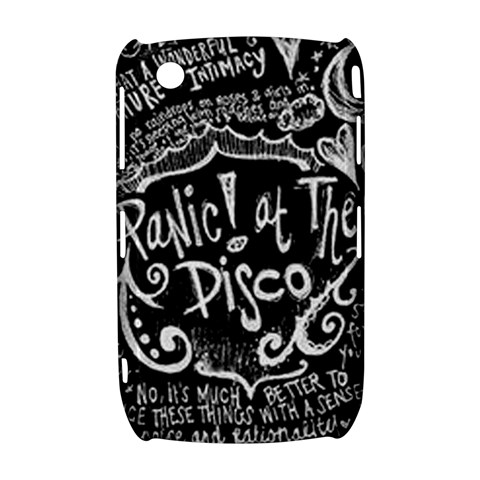 Panic ! At The Disco Lyric Quotes Curve 8520 9300