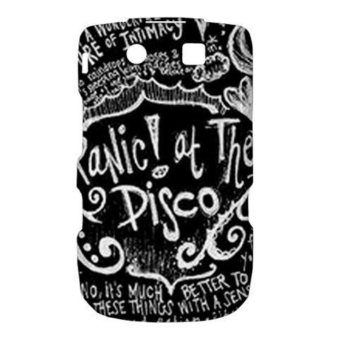 Panic ! At The Disco Lyric Quotes Torch 9800 9810