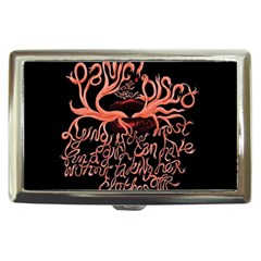 Panic At The Disco   Lying Is The Most Fun A Girl Have Without Taking Her Clothes Cigarette Money Cases
