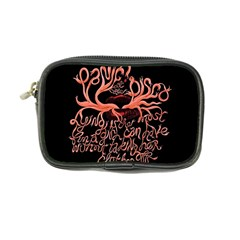 Panic At The Disco   Lying Is The Most Fun A Girl Have Without Taking Her Clothes Coin Purse
