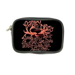 Panic At The Disco   Lying Is The Most Fun A Girl Have Without Taking Her Clothes Coin Purse Front