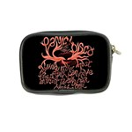 Panic At The Disco   Lying Is The Most Fun A Girl Have Without Taking Her Clothes Coin Purse Back