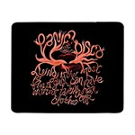 Panic At The Disco   Lying Is The Most Fun A Girl Have Without Taking Her Clothes Samsung Galaxy Tab Pro 8.4  Flip Case Front