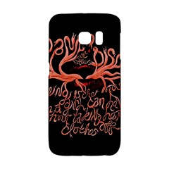 Panic At The Disco   Lying Is The Most Fun A Girl Have Without Taking Her Clothes Galaxy S6 Edge