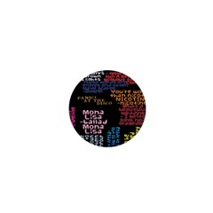 Panic At The Disco Northern Downpour Lyrics Metrolyrics 1  Mini Buttons