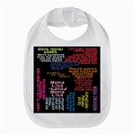 Panic At The Disco Northern Downpour Lyrics Metrolyrics Bib Front