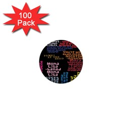 Panic At The Disco Northern Downpour Lyrics Metrolyrics 1  Mini Buttons (100 pack)