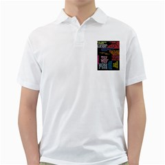 Panic At The Disco Northern Downpour Lyrics Metrolyrics Golf Shirts
