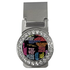 Panic At The Disco Northern Downpour Lyrics Metrolyrics Money Clips (CZ)