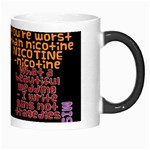 Panic At The Disco Northern Downpour Lyrics Metrolyrics Morph Mugs Right