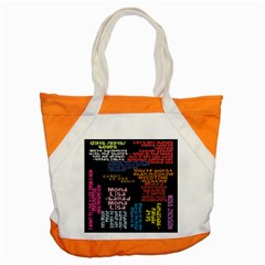 Panic At The Disco Northern Downpour Lyrics Metrolyrics Accent Tote Bag