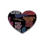 Panic At The Disco Northern Downpour Lyrics Metrolyrics Rubber Coaster (Heart)  Front