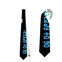 Panic At The Disco Northern Downpour Lyrics Metrolyrics Neckties (Two Side)