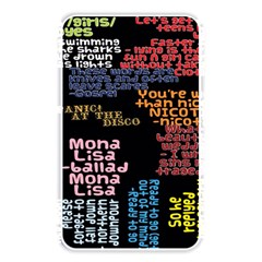 Panic At The Disco Northern Downpour Lyrics Metrolyrics Memory Card Reader