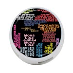 Panic At The Disco Northern Downpour Lyrics Metrolyrics 4-Port USB Hub (One Side) Front