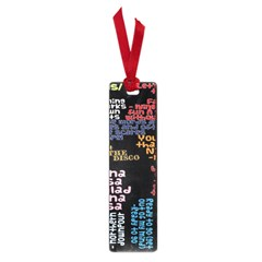 Panic At The Disco Northern Downpour Lyrics Metrolyrics Small Book Marks