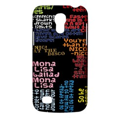 Panic At The Disco Northern Downpour Lyrics Metrolyrics Galaxy S4 Mini