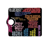 Panic At The Disco Northern Downpour Lyrics Metrolyrics Kindle Fire HDX 8.9  Flip 360 Case Front