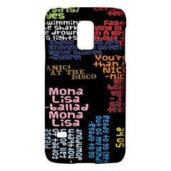 Panic At The Disco Northern Downpour Lyrics Metrolyrics Galaxy S5 Mini