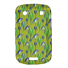 Tropical Floral Pattern Bold Touch 9900 9930