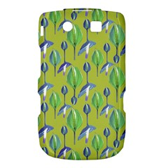 Tropical Floral Pattern Torch 9800 9810