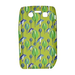 Tropical Floral Pattern Bold 9700