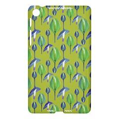 Tropical Floral Pattern Nexus 7 (2013)