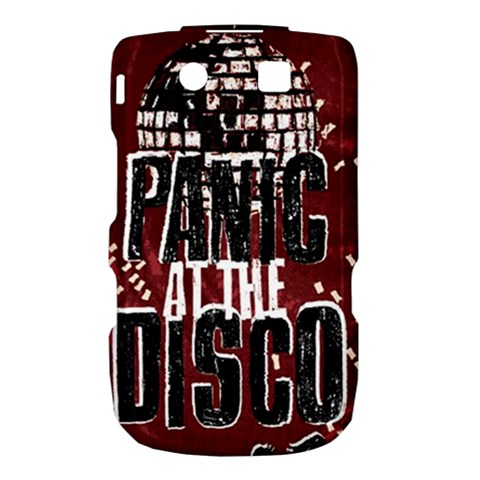 Panic At The Disco Poster Torch 9800 9810