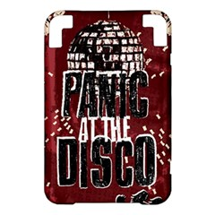 Panic At The Disco Poster Kindle 3 Keyboard 3G