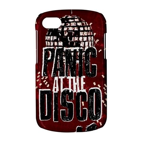 Panic At The Disco Poster BlackBerry Q10